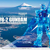 Shimizu Port Celebrates their 120th anniversary with GunPla!