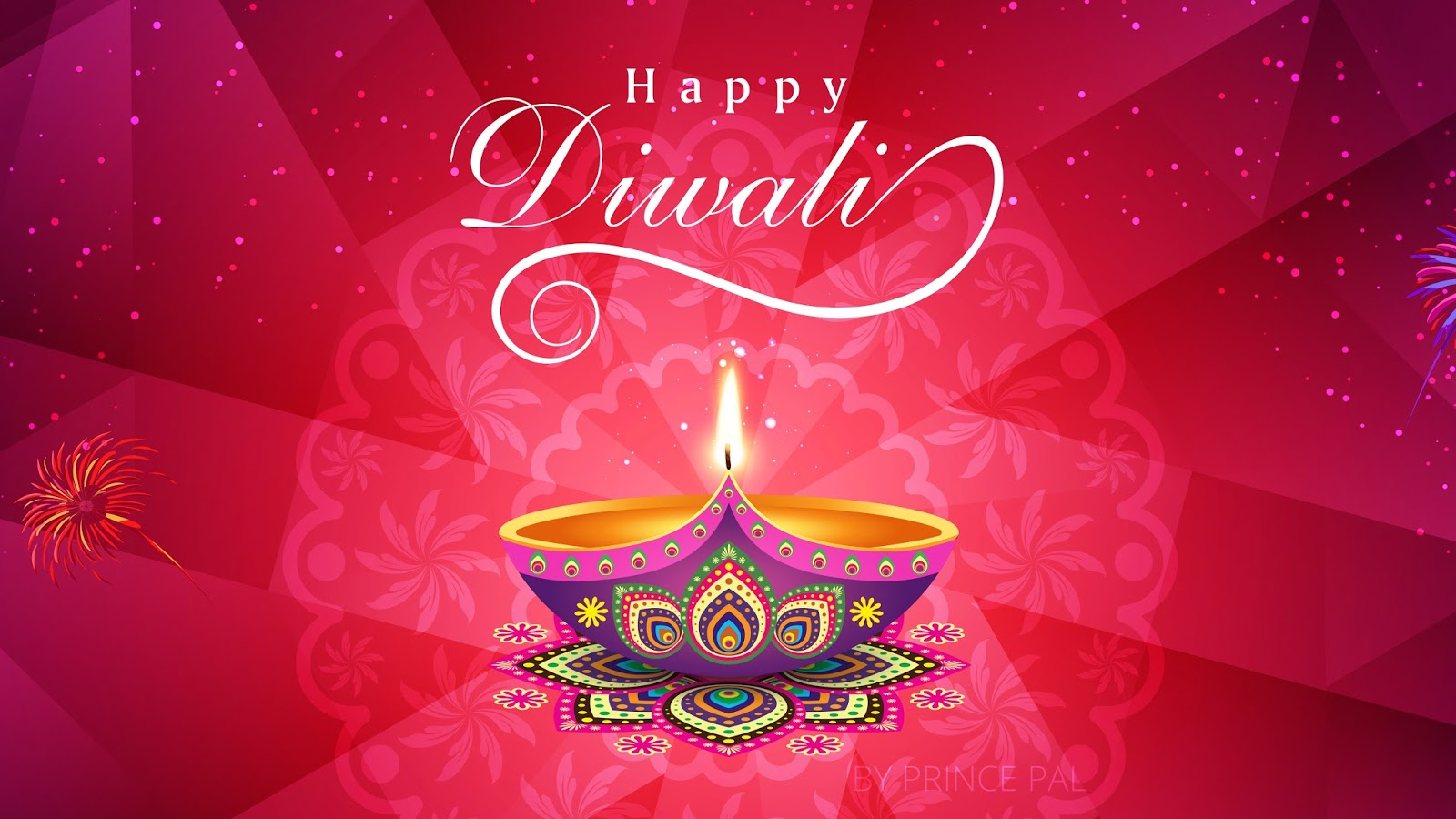 Diwali Latest Imeges Happy Diwali Greeting Cards Free Download 2017