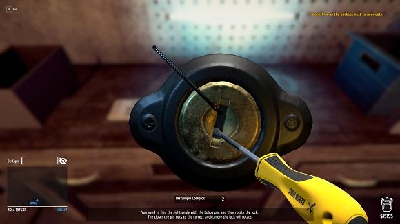 thief-simulator-pc-screenshot-www.ovagames.com-3