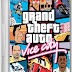 GTA Grand Theft Auto Vice City Game