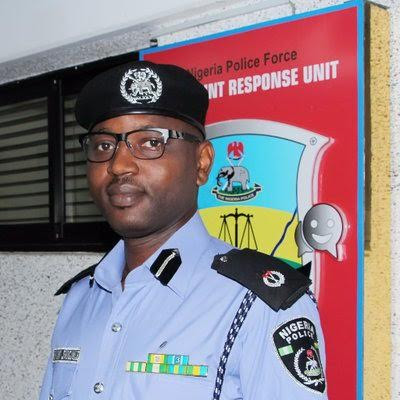 There Will Be No Cover-up In The Case Of ASP Arrested With N2.7m Bribe Cash - Police