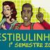 Vestibulinho Etec: Primeiro Semestre de 2013