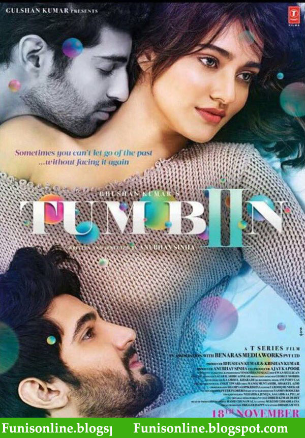 tum+bin+2+full+movie+-+funisonline.jpg