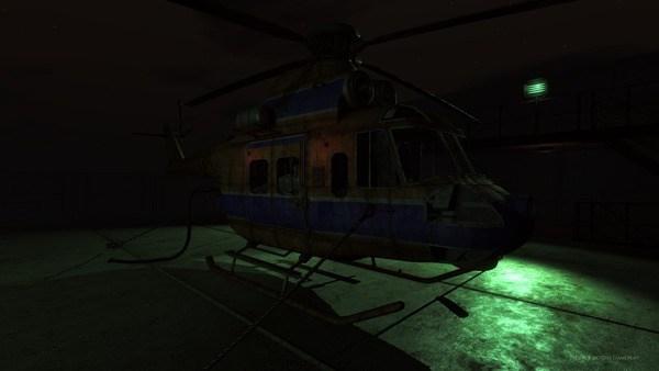 MONSTRUM-pc-game-download-free-full-version