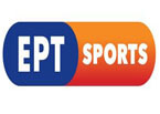 ερτ - ert Sports HD tv live greece