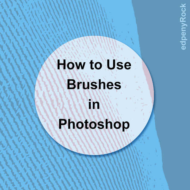 how to use downloaded brushes in photoshop, how to use brushes in photoshop, how   to use photoshop brushes, how to use downloaded brushes in photoshop, using   photoshop brushes,  how to use brush tool in photoshop, how to use the brush tool   in photoshop, using brushes in photoshop, how to use brushes in photoshop, brush   tool photoshop, photoshop brush tutorial, install photoshop brushes, brush   photoshop, photoshop brushes, photoshop brush tool tutorial, photoshop tutorial   brushes, how to make custom brushes in photoshop, how to make photoshop brushes,   adobe photoshop cs6 brushes,  adobe brushes photoshop, adobe photoshop brush   download, adobe photoshop free brushes, adobe photoshop cs3 brushes, free adobe   photoshop brushes