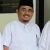 PKS Targetkan Tiga Besar di 2014