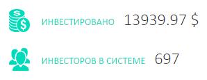mowa.io отзывы