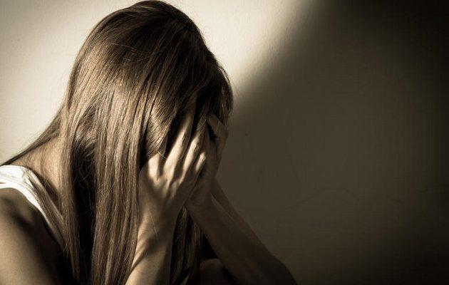 Πα- τέρας άφησε έγκυο την 16χρονη κόρη του που είναι με ειδικές ανάγκες