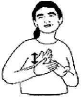 HearMyHands ASL: Why sign language with your baby will