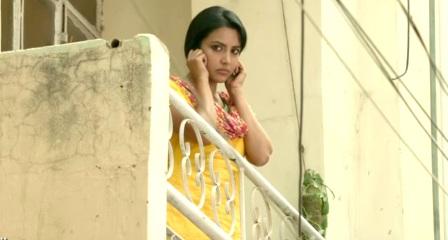 Ambarsariya Song Lyrics - Fukrey | Sona Mohapatra