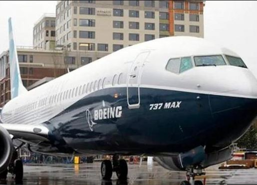 What's the trouble with Boeing 737 Max planes? Here's what we know