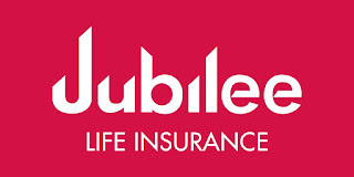 BankIslami & Jubilee Family Takaful Launch Unique Bancatakaful Products