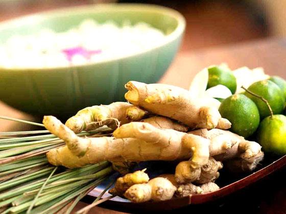 Obat Herbal Tradisional Untuk Mengobati lemah Syahwat