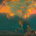 Novo comercial japonês de Zelda: Breath of the Wild com novas revelações.