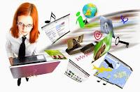 Validez votre projet professionnel grâce aux offres d'emploi