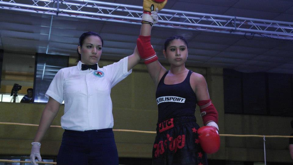 Maestra de xalapa veracruz - 1 9