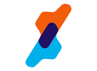 Auto Block (ATC) ICO Review, Ratings, Token Price
