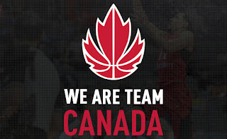 Image result for we are team canada basketballmanitoba.ca