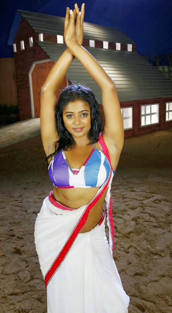 All indian armpit sex picturs, overdeveloped tween nude