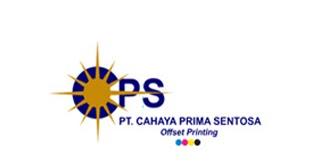 Loker Kawasan Pabrik EJIP Cikarang PT.Indonesia Nissin Kohki VIA POS