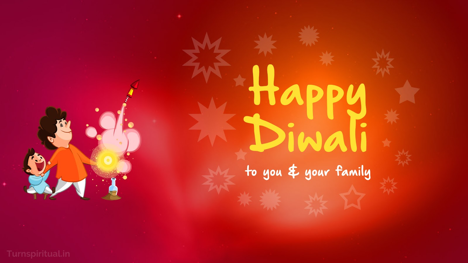 Happy Diwali Wallpapers With Crackers Fabulous Happy Diwali Hd