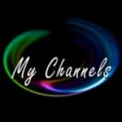 My Channel Private Roku Channel