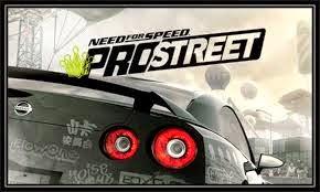 🔥 NFS PRO STREET CD KEY 100% Working!!!!!!!!!