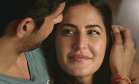 Teri Khair Mangdi Lyrics - Baar Baar Dekho | Sidharth Malhotra & Katrina Kaif