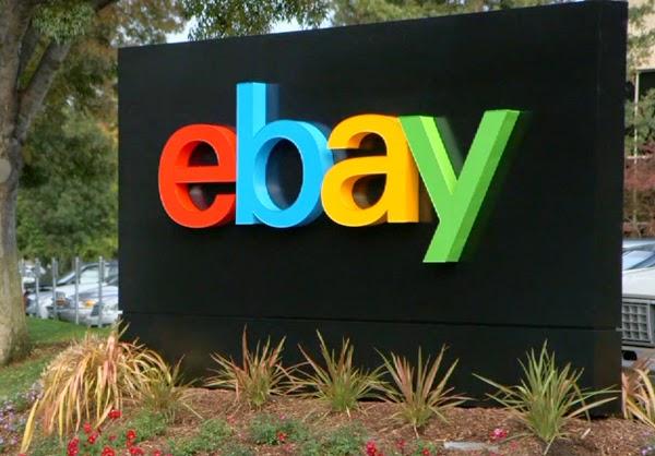 Peluang Usaha Bisnis Online – eBay | Inspirasi Bisnis