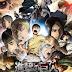 Attack on Titan - Shingeki no Kyojin (Đại Chiến Titan) SS2 Vietsub (2017)