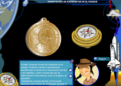 http://conteni2.educarex.es/mats/14467/contenido/