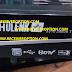 ECHOLENK 3310 JADOO TV HD RECEIVER DUMP FILE