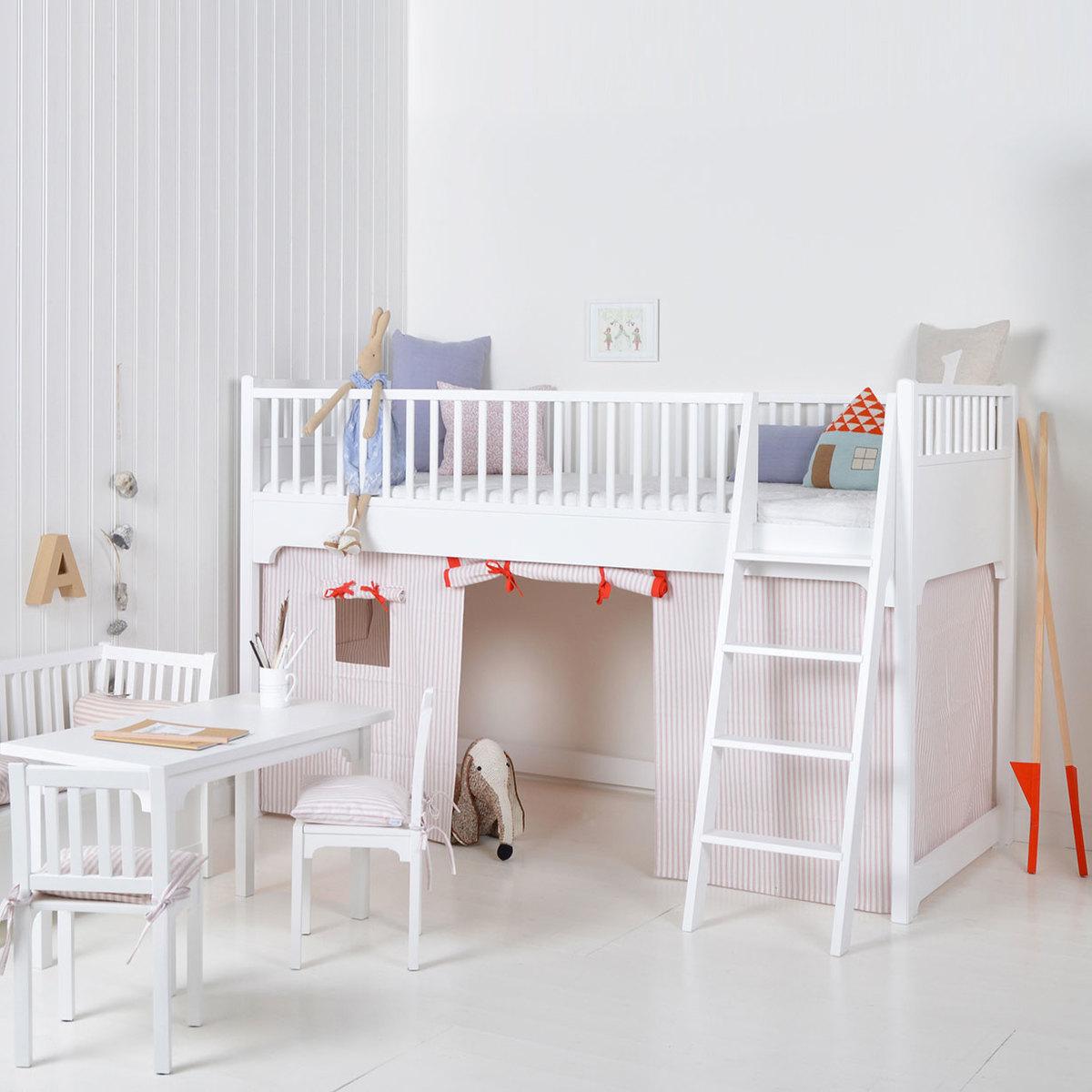 lovethesign muebles habitación infantil
