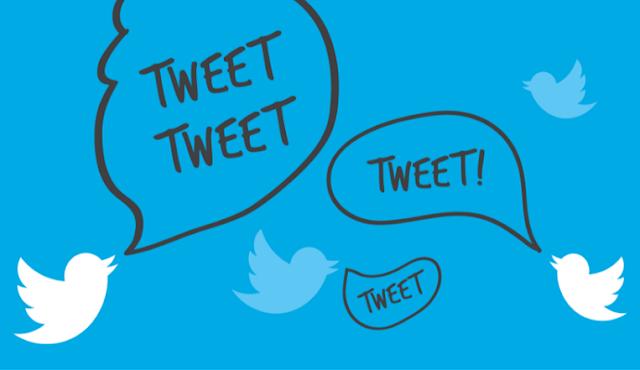 140-karakter-twitter