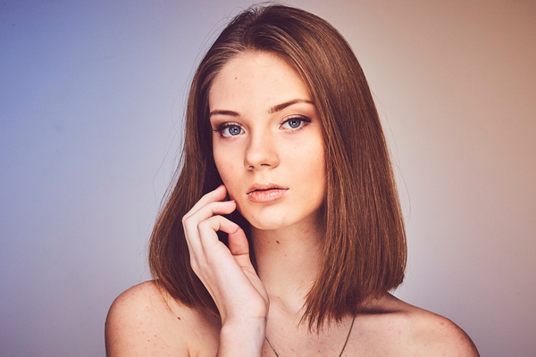 Facial Skin Exfoliation: Causes and Treatment