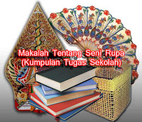 https://makalahcontoh.blogspot.co.id/search/label/Kumpulan%20Makalah