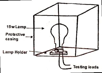 Wiring Harness Adapter Ford moreover 7 Plug Wiring Diagram likewise Circuit Diagram Analysis Software likewise 5400 Hh On Stewmac Wiring Diagrams additionally Wiring Diagram Pj Trailer. on round trailer plug wiring diagram
