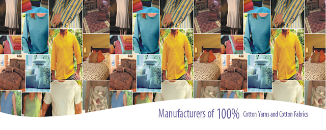 Garment Products