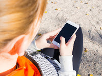 Tecnologia en la infancia