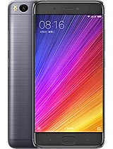 Hp Xiaomi Terbaru Sudah / Belum Rilis 2016