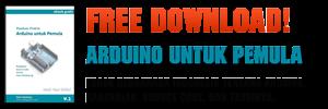 Download Ebook Belajar Arduino PDF, Arduino untuk pemula