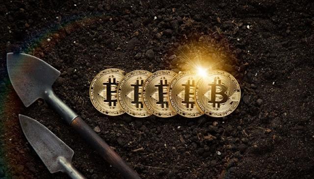 Tips Mengatasi Fee Transaksi Bitcoin yang Super Mahal menjadi Super Murah