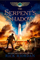 https://www.goodreads.com/book/show/12893742-the-serpent-s-shadow
