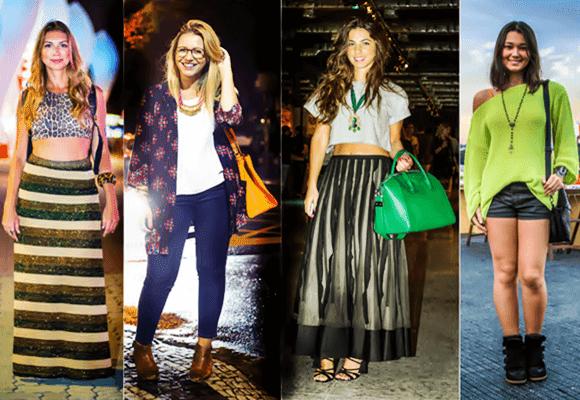 Brasil-sudeste-moda
