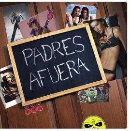 adolescencia-barcelona