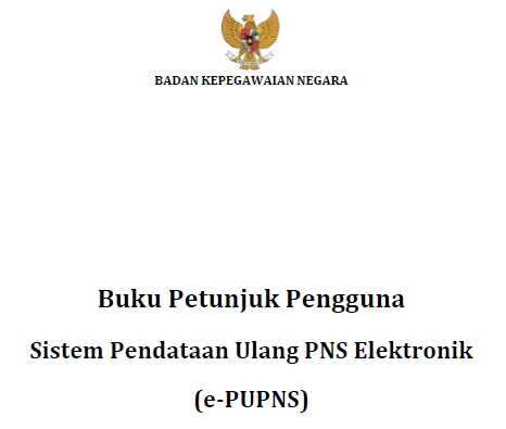 Download Juknis PUPNS 2015