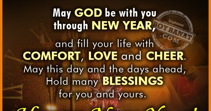 Quotes About Love 6th Monthsary : New Year Quotes, Wishes, Sayings and Greetings ~ Boy Banat