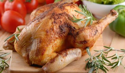 Chicken meat, protein in chicken, chicken meatballs, chicken