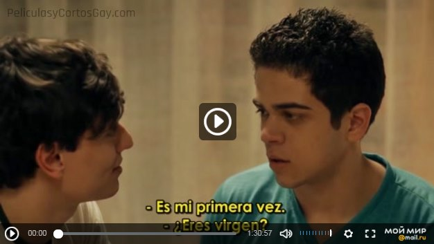 CLIC PARA VER VIDEO Chicos En Brasil - Pink Pact - Boys in Brasil - PELICULA - Brasil - 2014
